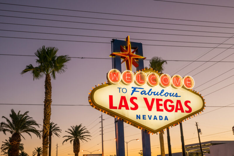 Going to Las Vegas can offer a lot of sightseeing, drinking, and gambling, among other things. Make sure you know these 4 pro tips for your trip to Vegas!