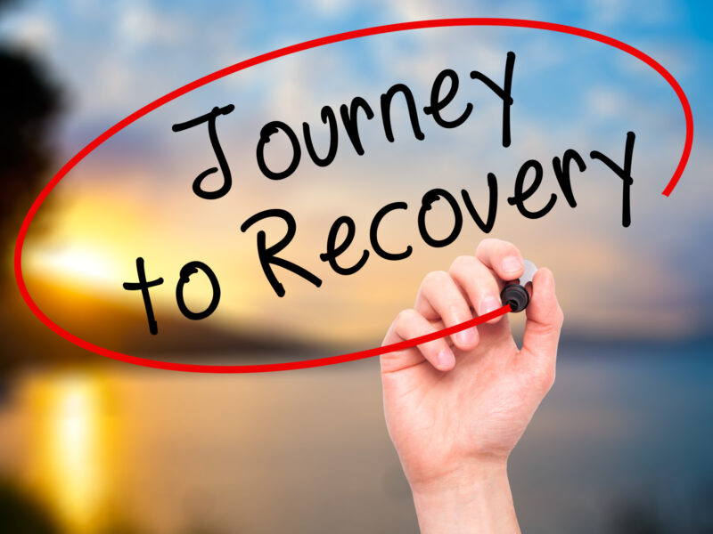 Are you ready to turn your life around? Read here for seven benefits of an inpatient rehab center that you're sure to love.