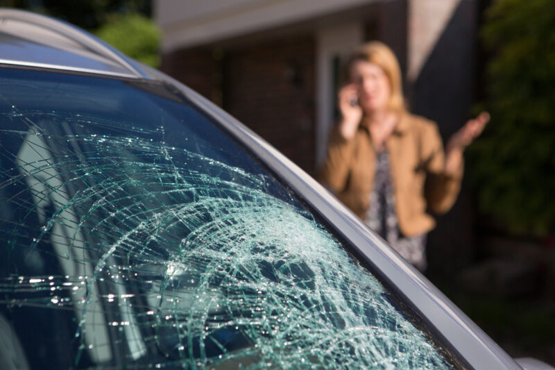 Do you think you might need to have your car windshield replaced? Keep reading to learn more about windshield replacements here.