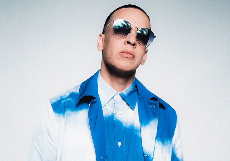 daddy yankee net worth
