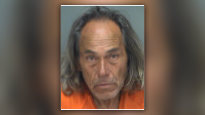 Come check out how Florida man likes to spend his Christmas. We have summarized some of the top Florida man stories for December 25.
