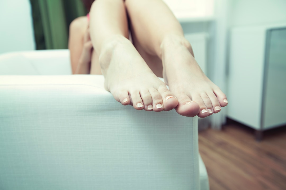 What is actually happening when you feel pins and needles in your limbs? We explain what causes the strange sensation in this guide.