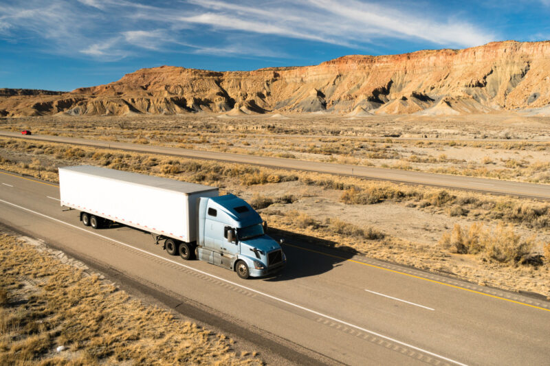 Finding the right attorney for your truck accident case requires knowing your options. Here are factors to consider when hiring truck accident attorneys.