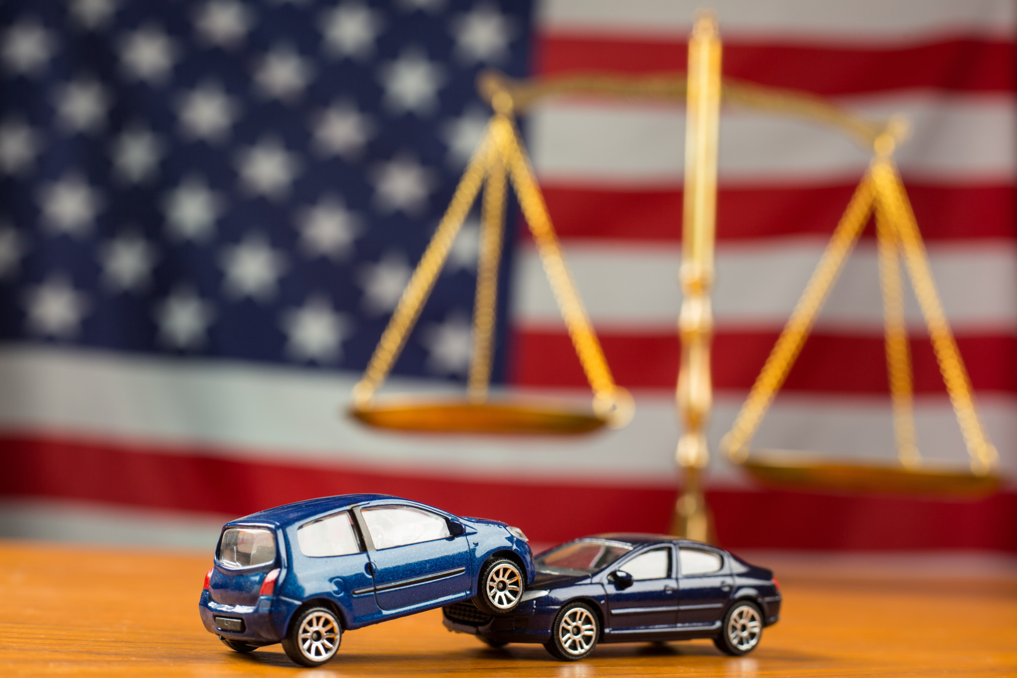 Were you recently in a car accident? You may need a car accident lawyer. Read this to be informed on what you should consider.