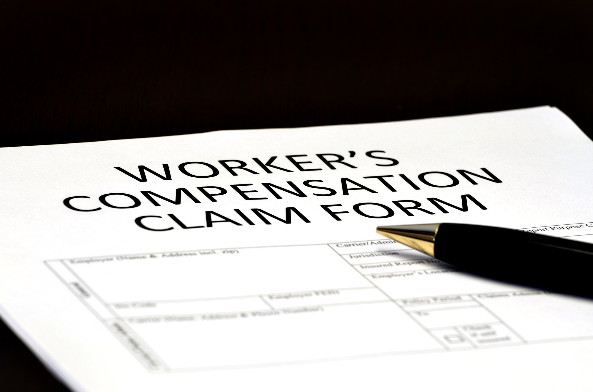 Have you ever wondered what is worker's comp insurance? We'll talk you through everything that you need to know in this article.